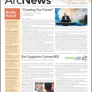 arcnews-fall2014