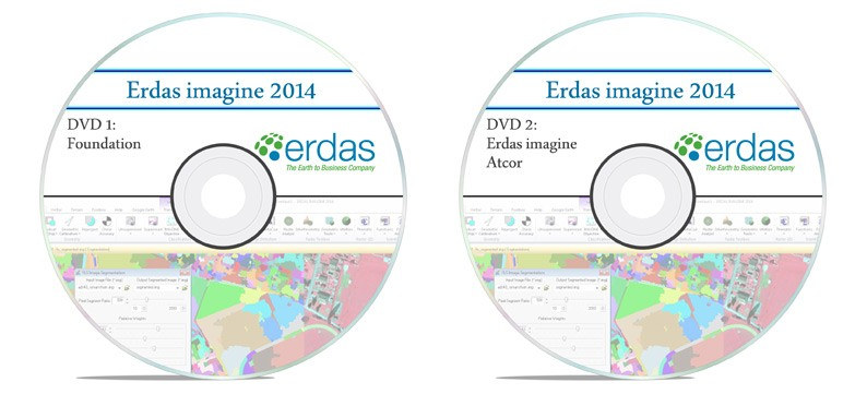 erdas-software
