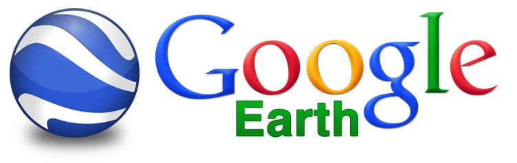 googl_earth_logo2