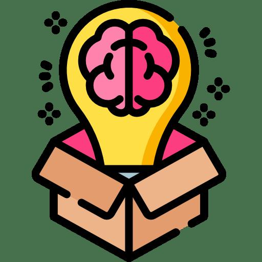 چگونگی یادگیری سنجش از دور