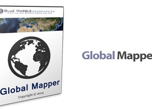 1411294750_global-mapper