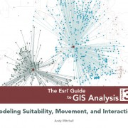 All_GIS_Analysis3