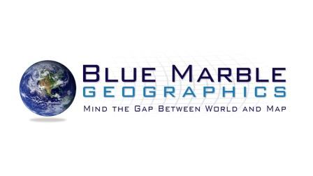 BlueMarbleGeographmics_Logo-1280x720