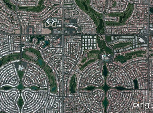 Download-Free-Windows-7-Bing-Maps-Aerial-Imagery-Dynamic-Theme-2