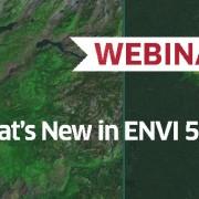 Envi-5.3