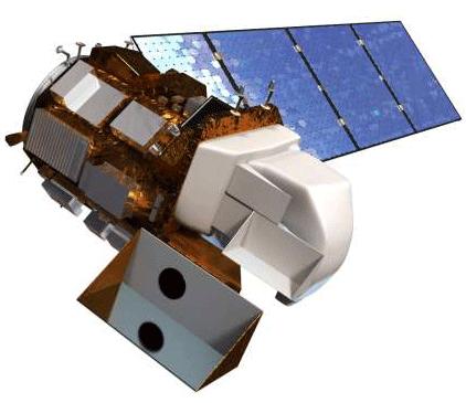 Landsat8