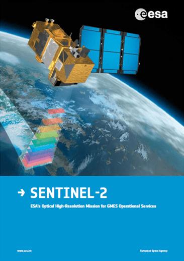 Sentinel2