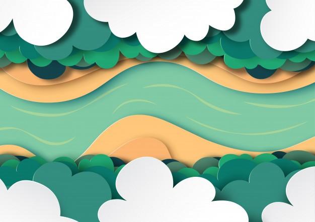 ارزیابی کیفی آب های سطحی با استفاده از شاخص های کیفی
