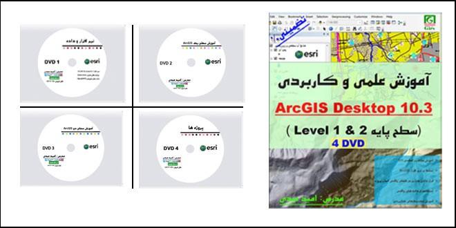 arcgis-10.3