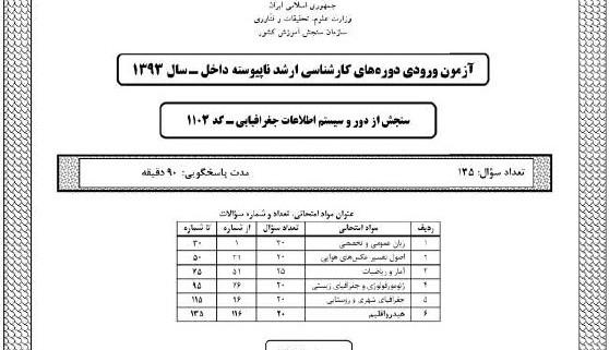 arshad93