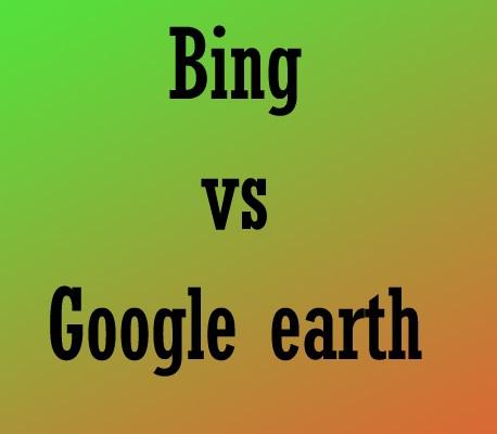 bing-google1