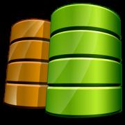 database_256