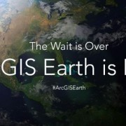 download-ArcGIS-Earth