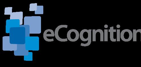 eCognition_RGB_med