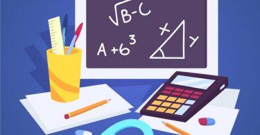 آموزش فرمول نویسی در گوگل ارث انجین