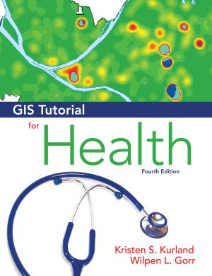 gis-tutorial-for-health-an-essential-book-for-students-and-analysts-alike-lg-300x390