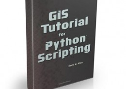 gis-tutorial-for-python