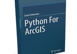python-for-arcgis1