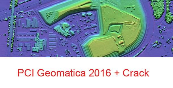 slide-geomatica2016-2