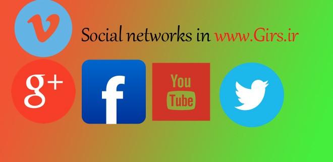 social-networks