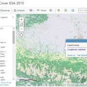 tmp_28114-World-LandCover-ESA-2010942873225