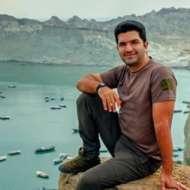 عدنان لاریجانی