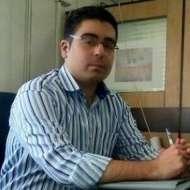 حسین رسولی زکریا