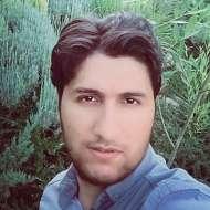 هادی امامی
